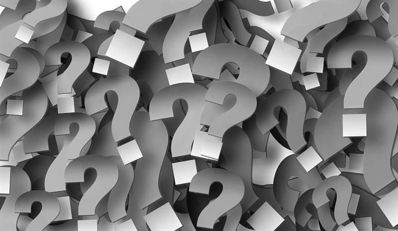 Сiencia Pregunta Trivia: ¿A qué llamamos sigmoide?