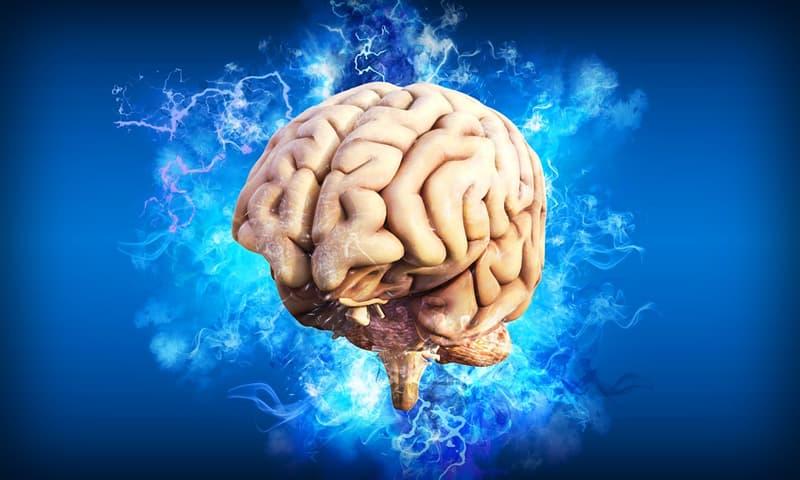 Сiencia Pregunta Trivia: ¿A qué se refiere el término anosognosia?
