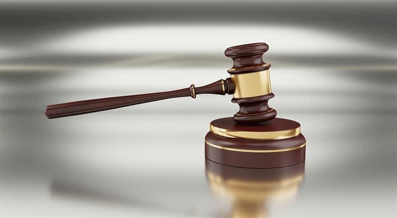 """Cultura Trivia: ¿A qué se refiere el término jurídico """"estelionato""""?"""