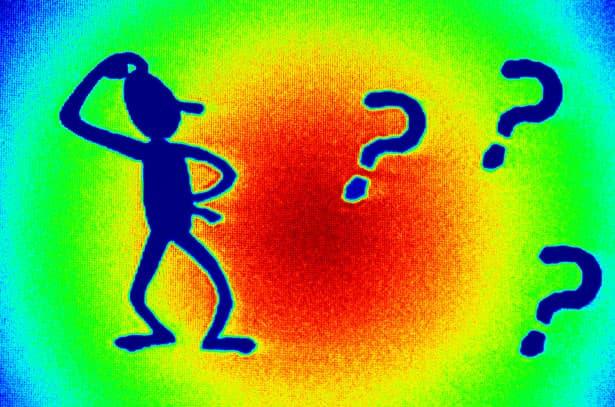 """Cultura Pregunta Trivia: ¿A qué se vincula el término """"polisemia""""?"""