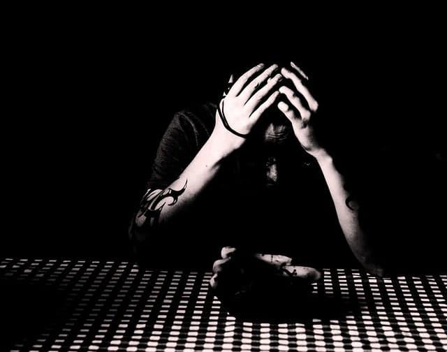 Сiencia Pregunta Trivia: ¿A qué temen los que padecen oclofobia?