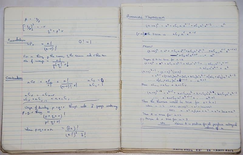 Наука Вопрос: Что такое arcsinus 0.5?