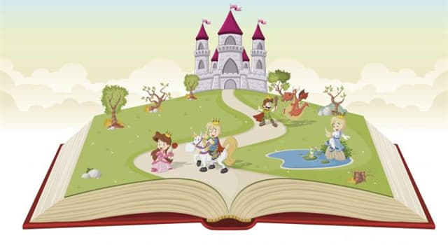 Culture Trivia Question: Christopher Robin is associated with which classic tale?