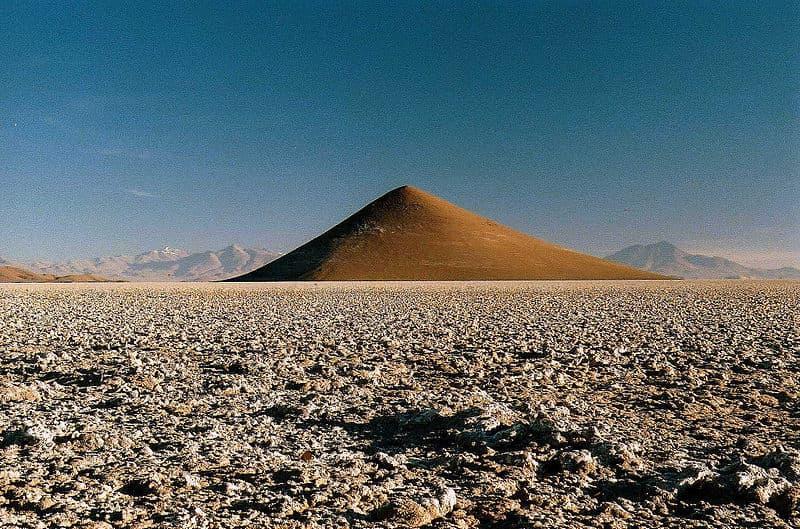Historia Pregunta Trivia: ¿Cómo se denominan las momias halladas en la provincia de Salta, Argentina?