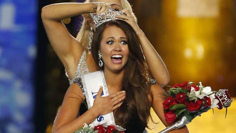 """Cultura Pregunta Trivia: ¿Cuál de los siguientes aspectos cambiará en el concurso """"Miss América"""" a partir de 2018?"""