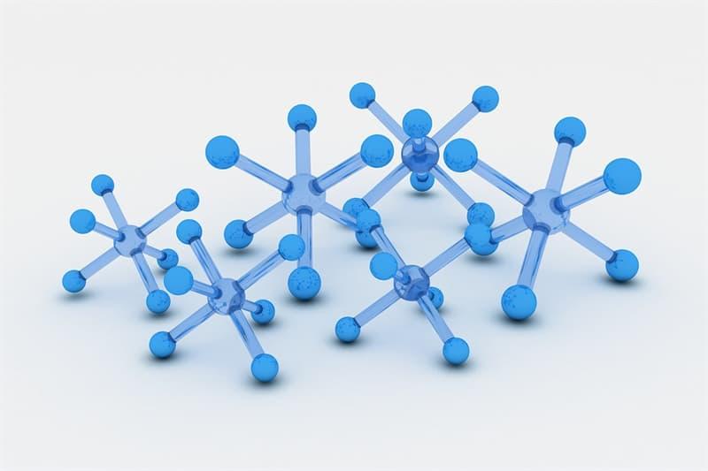 Сiencia Pregunta Trivia: ¿Cuál de los siguientes científicos no es físico?