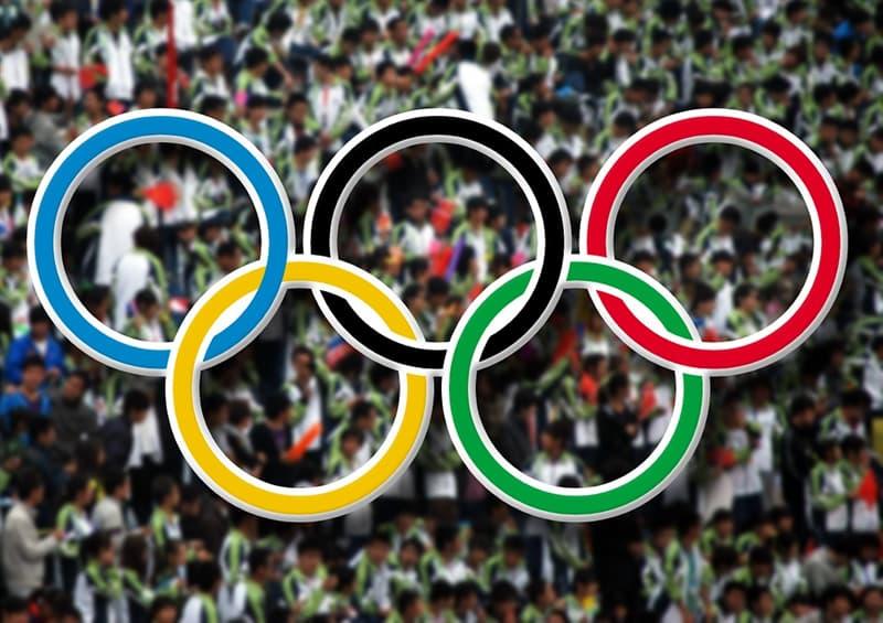 Deporte Pregunta Trivia: ¿Cuál de los siguientes países no consiguió ninguna medalla en las Olimpiadas de Verano?