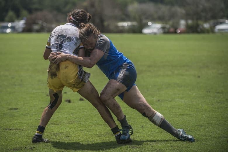 """Deporte Trivia: ¿Cuál de los siguientes países no participa del """"Americas Rugby Championship"""" (Campeonato de Rugby de las Américas)?"""