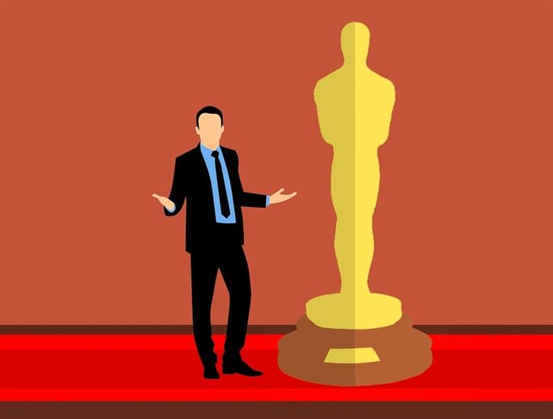"""Películas y TV Pregunta Trivia: ¿Cuál es el nombre de la única mujer que obtuvo un """"Oscar"""" como mejor directora?"""