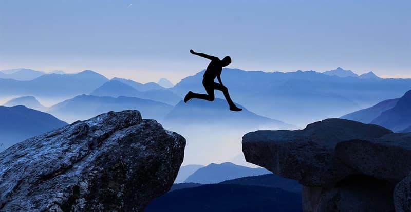 Naturaleza Pregunta Trivia: ¿Cuál es el único mamífero que no puede saltar?