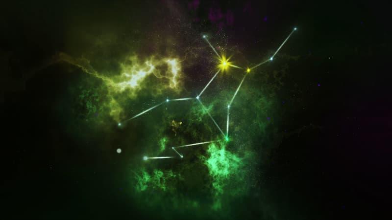Сiencia Pregunta Trivia: ¿Cuál es la estrella más brillante de la constelación de Tauro?