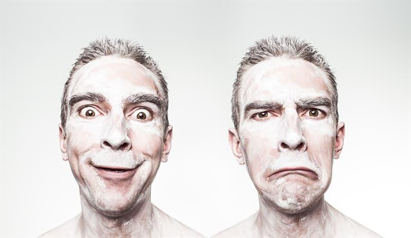 Сiencia Trivia: ¿Cuándo se hace referencia por primera vez a lo que actualmente se conoce como trastorno bipolar?
