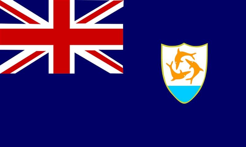 Geografía Pregunta Trivia: ¿De qué país es la bandera mostrada más abajo?