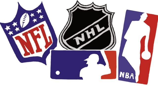 """Sport Wissensfrage: Die Redewendung """"step up to the plate"""" stammt ursprünglich aus welcher Sportart?"""