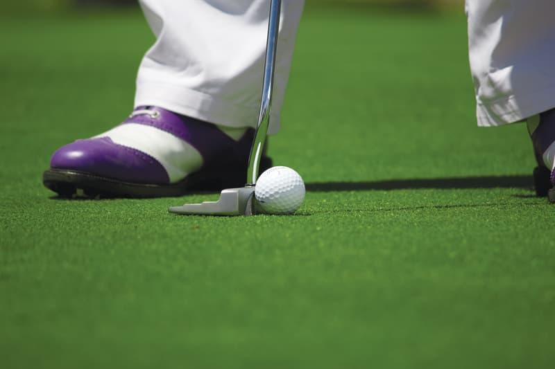 Deporte Trivia: ¿Dónde se juega anualmente el Abierto de los Estados Unidos (US Open) de golf masculino?
