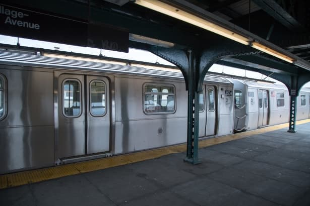 Cultura Trivia: ¿En qué ciudad se encuentra la estación de tren subterráneo (metro) con mayor profundidad?