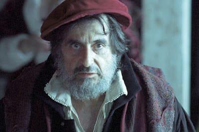 """Cultura Pregunta Trivia: ¿En qué obra de Shakespeare aparece """"Shylock"""" como personaje central?"""