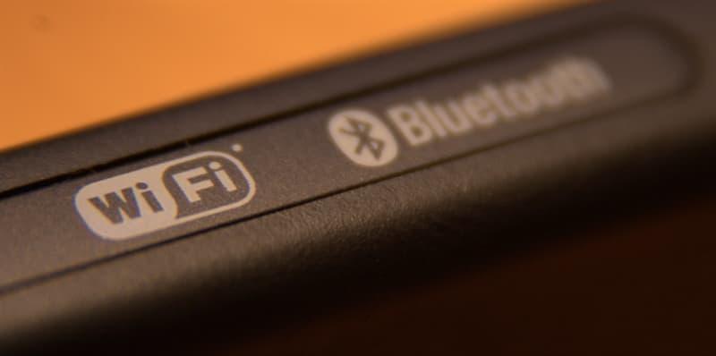 """Cultura Pregunta Trivia: ¿En qué se basó la creación del término """"bluetooth"""" utilizado en dispositivos de comunicación?"""