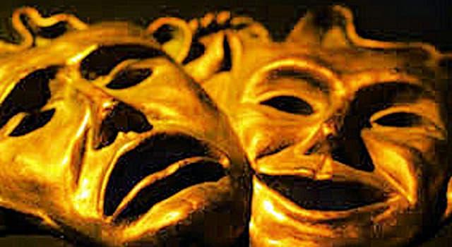 Kultur Wissensfrage: Für welches Theaterstück wurde Arthur Miller mit dem Pulitzer-Preis ausgezeichnet?