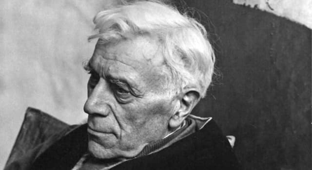 Culture Trivia Question: Georges Braque was one of the two key figures in the development of which art movement?