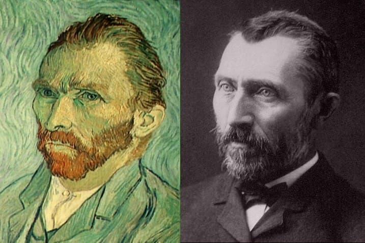 Cultura Pregunta Trivia: ¿Cómo murió Vincent van Gogh?