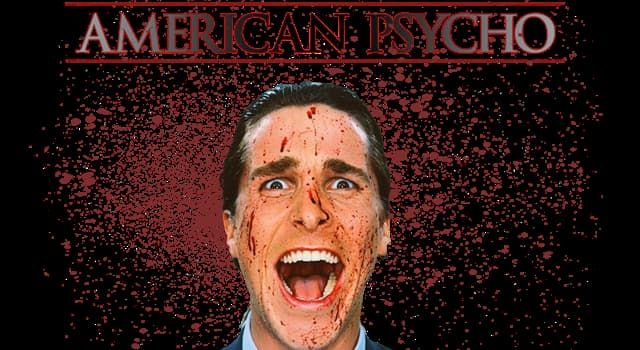 "Culture Trivia Question: In the novel ""American Psycho"" which business tycoon is the hero of Patrick Bateman?"