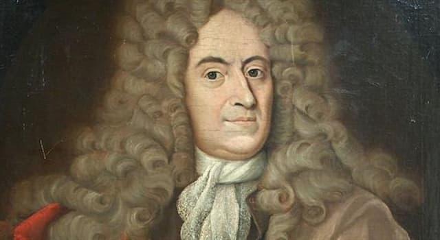 Wissenschaft Wissensfrage: In welcher Stadt wurde Daniel Gabriel Fahrenheit geboren?