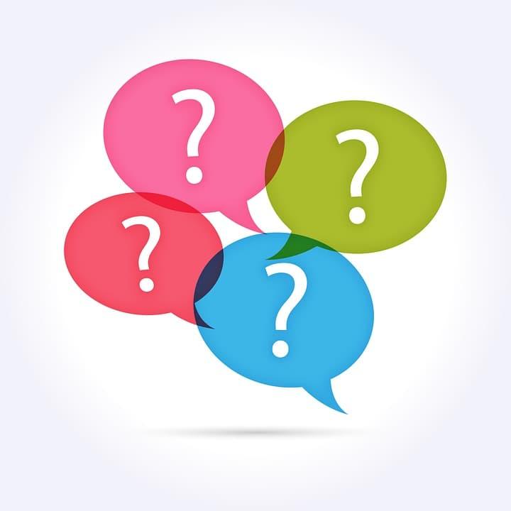 """Сiencia Pregunta Trivia: ¿Qué es el """"Novichok""""?"""