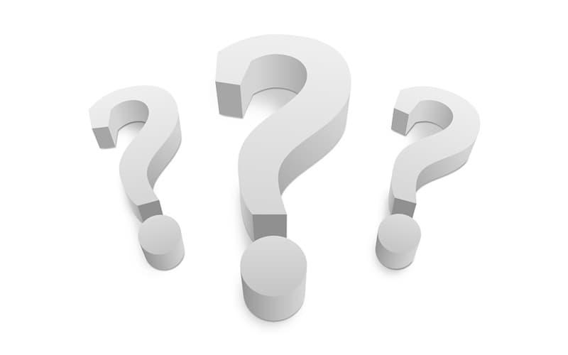 Naturaleza Pregunta Trivia: ¿Qué es la Malacología?