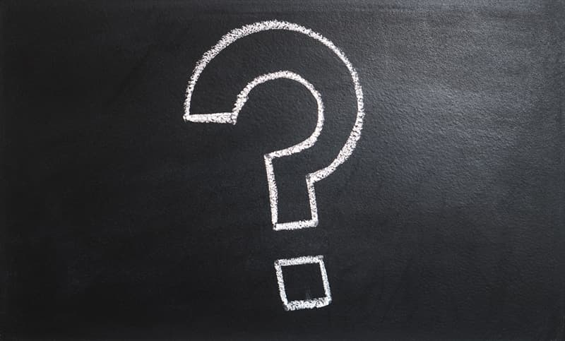 Cultura Trivia: ¿Qué es un Antropónimo?