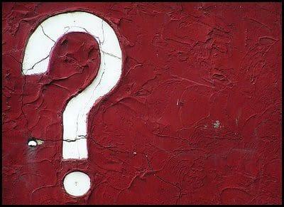 Geografía Pregunta Trivia: ¿Qué es una dolina?