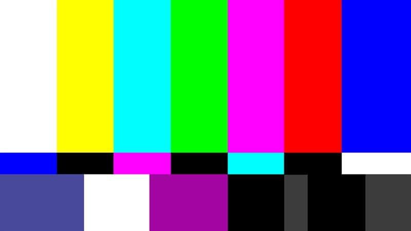 Historia Pregunta Trivia: ¿Qué país, fuera de EEUU,  fue el primero en realizar emisiones de televisión a color en forma efectiva y comercial, no experimental?