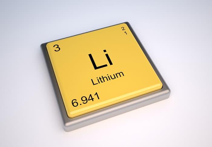 Geografía Trivia: ¿Qué países integran el triángulo del litio?
