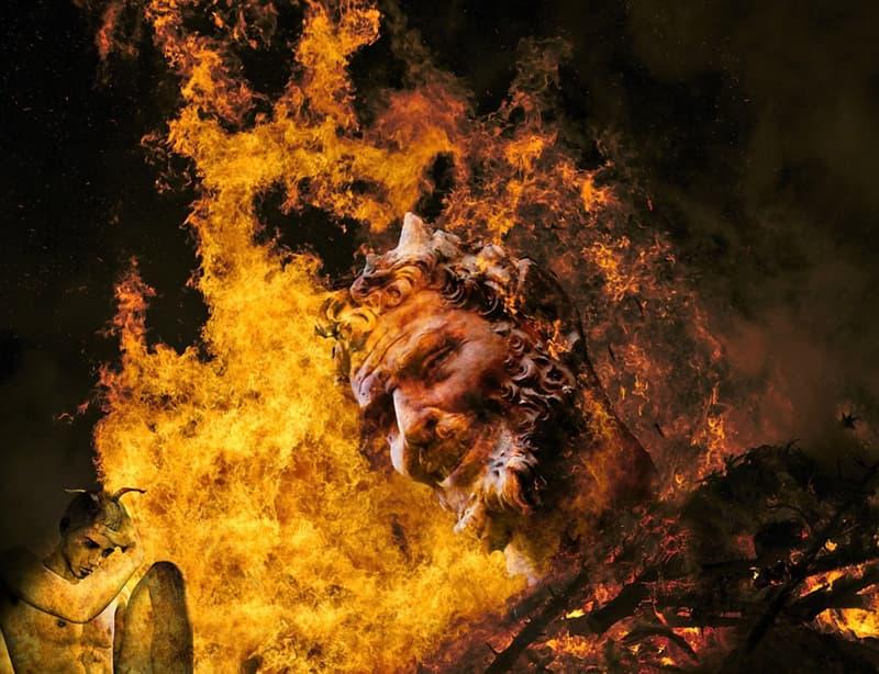 Cultura Pregunta Trivia: ¿Qué se conoce como la Nariz del Diablo, en Ecuador?
