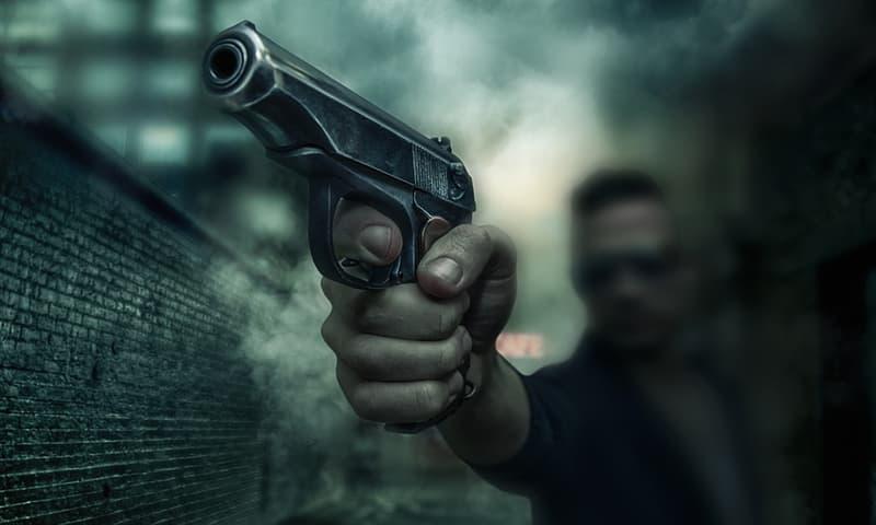 """Cultura Pregunta Trivia: ¿Qué tipo de delito es el """"abigeato""""?"""