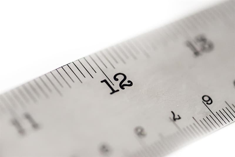 """Сiencia Pregunta Trivia: ¿Qué tipo de medida es un """"nudo""""?"""