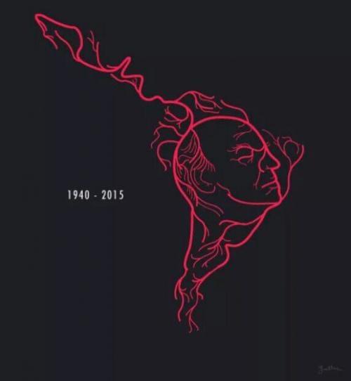 """Cultura Pregunta Trivia: ¿Quién fue el autor del libro """"Las venas abiertas de América Latina""""?"""