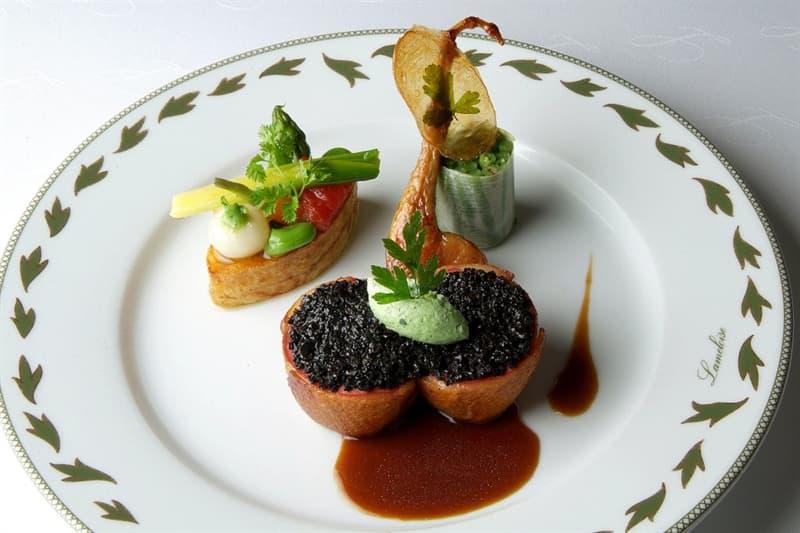 """Cultura Pregunta Trivia: ¿Quién fue el fundador de la """"nouvelle cuisine"""" (nueva cocina)?"""