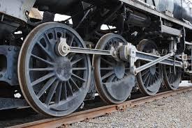 Сiencia Pregunta Trivia: ¿Quién fue el inventor del sistema de freno para trenes por aire comprimido?