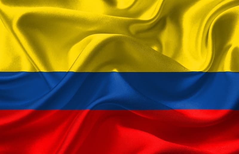 Geografía Pregunta Trivia: ¿Quién ha resultado electo presidente de Colombia para el período 2018-2022?