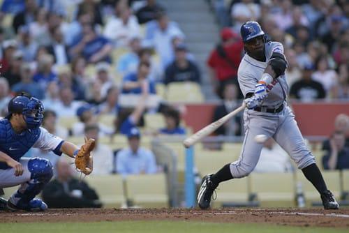 Deporte Pregunta Trivia: ¿Quién ha sido el el único pitcher en lanzar un juego perfecto en una Serie Mundial de Beisbol?