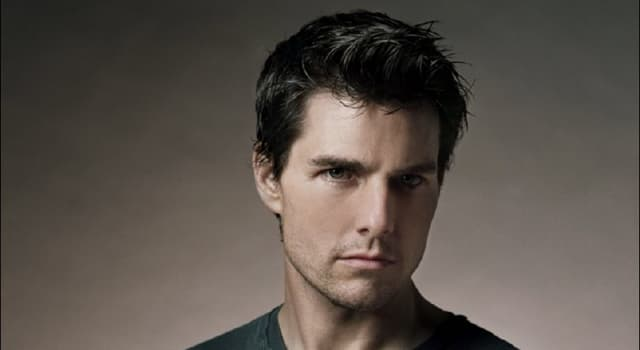Movies & TV Trivia Question: Tom Cruise starred in the film version of which John Grisham novel?
