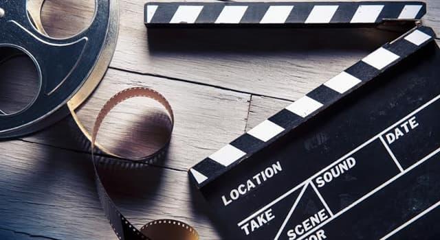 """Film & Fernsehen Wissensfrage: Was ist ein """"Z Movie""""?"""