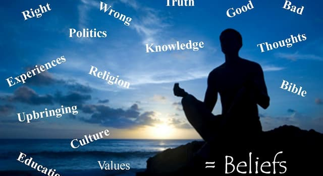 Kultur Wissensfrage: Was ist Jainismus?