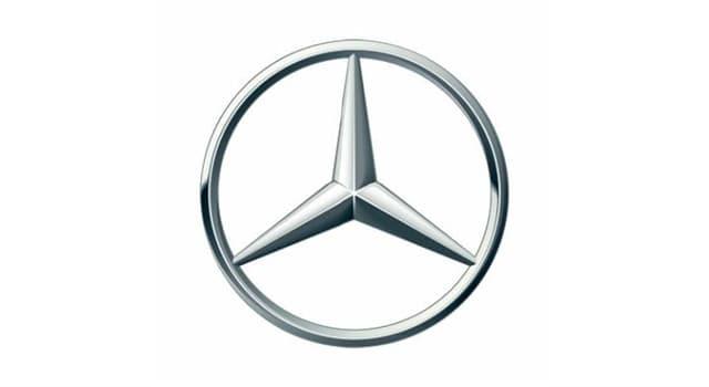 Gesellschaft Wissensfrage: Was war der Mercedes-Benz W125 Rekordwagen?