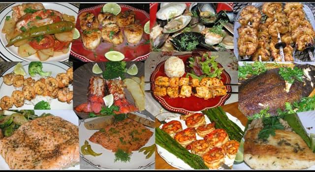 Kultur Wissensfrage: Welche Art von Gericht ist Lokum in der türkischen Küche?