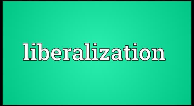Geschichte Wissensfrage: Welches Liberalisierungsprogramm wurde durch den Einmarsch der sowjetischen Truppen 1968 gestoppt?