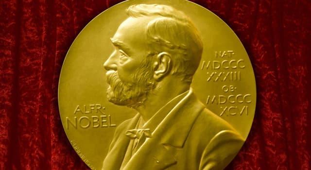 Kultur Wissensfrage: Wer war der erste japanische Schriftsteller, der den Nobelpreis für Literatur erhielt?