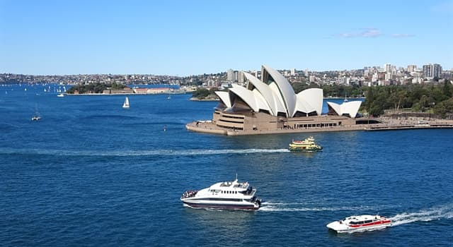History Trivia Question: What was a historical European name for Australia?