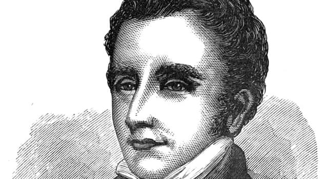 Society Trivia Question: What was founded by Thomas Longman?